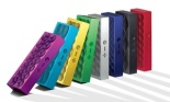 Jawbone Mini Jambox Bluetooth Speaker refurb