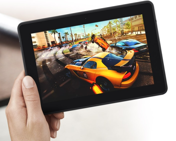 kindle-fire-hdx-7-inch
