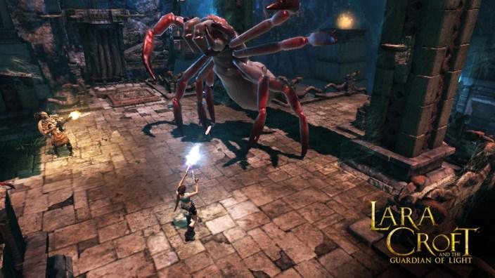 lara-croft-guardian
