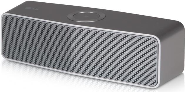 lg-music-flow-hs4-speaker