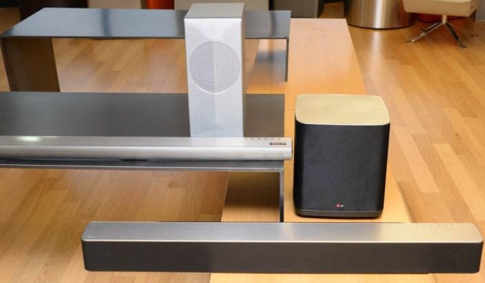 lg-music-flow-speakers
