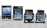 LifeProof Apple iPad Waterproof Cases from $32.99–$64.99