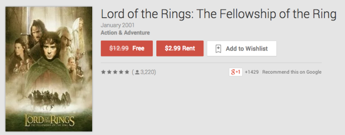 lord-of-the-rings-free-google-play