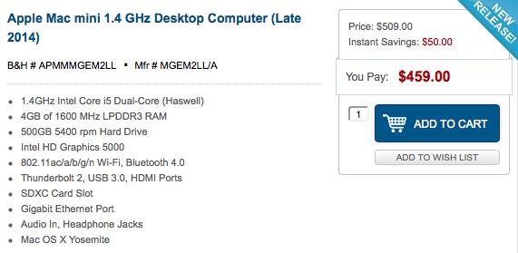 mac-mini-deal