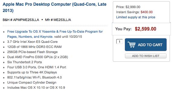 mac-pro-deal