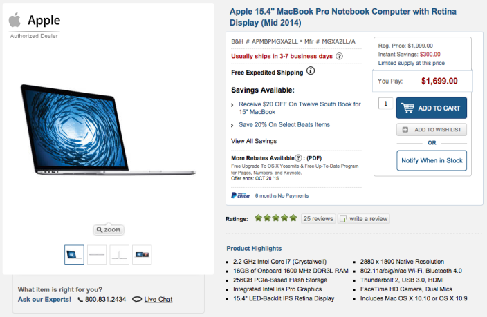 macbook-pro-retina-b-h-deal