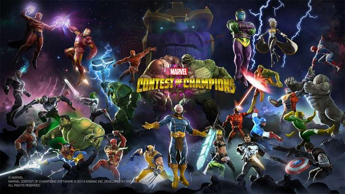 Marvel Contest of Champions-new-iOS-Android-01