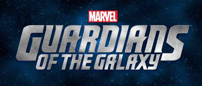 Marvel_Guardians