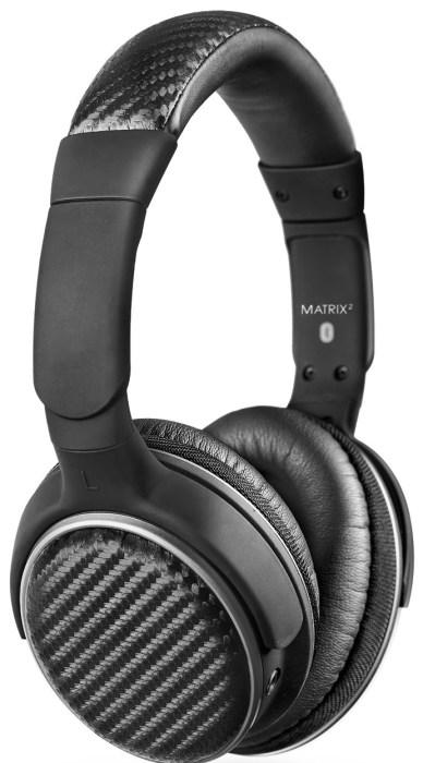 meelectronics-airfi2-bluetooth-headphones