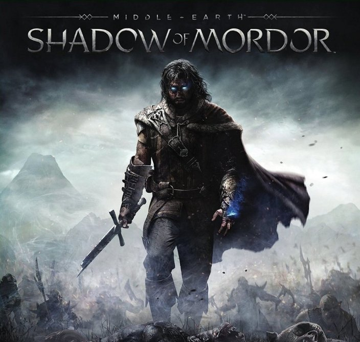 Middle Earth- Shadow of Mordor-Xbox One-sale-01