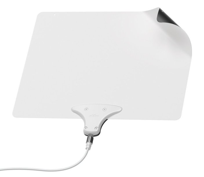 mohu-leaf-indoor-hdtv-antenna