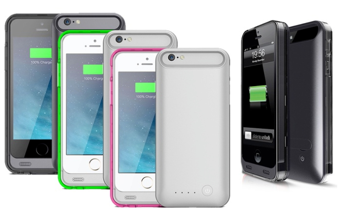 Mota Extended-Battery Case for iPhone 5-6-plus-sale-01