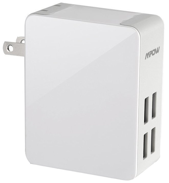 mpow-usb-travel-charger