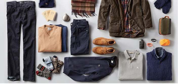 nordstrom-gift-mens-clothing