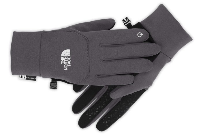 north-face-e-tip-gloves