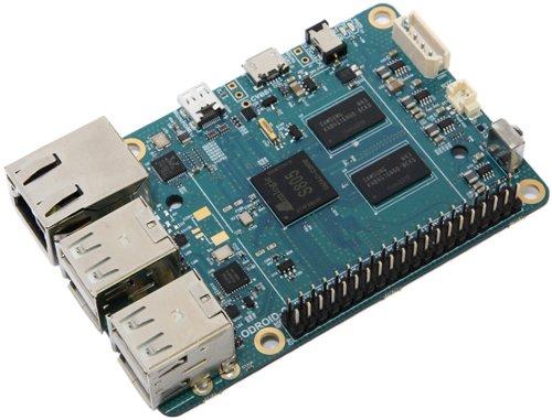 odroid-c1-android-mini-computer
