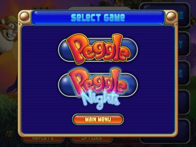 pegglenights-1
