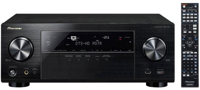 pioneer-4k-receiver