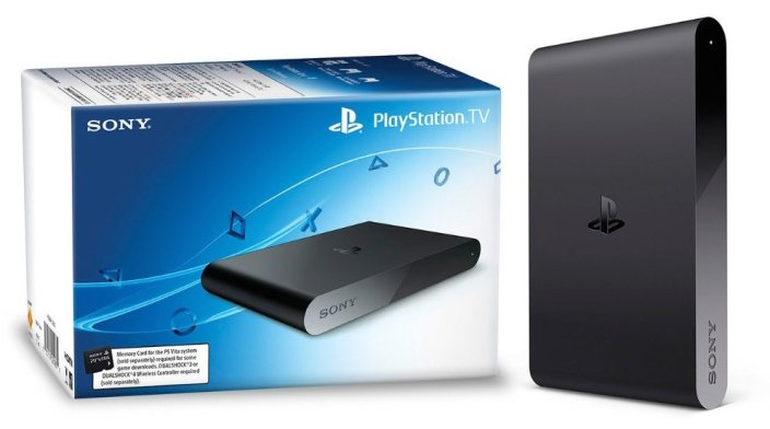 Playstation-TV-deal-discount