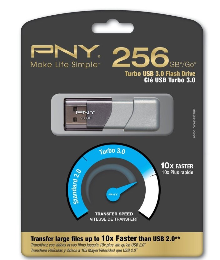 pny-256gb-sale-discount