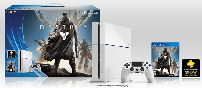 PS4-white-destiny-bundle