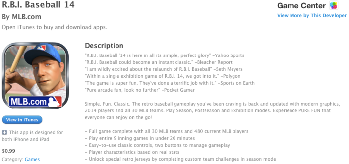 rbi-baseball-ios-deal