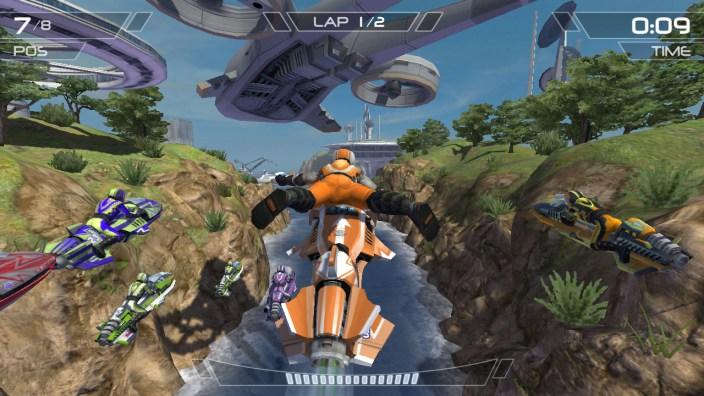 RiptideGP2_Jump-sale-01