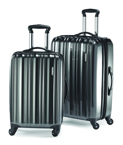 Samsonite-Lightweight Two-Piece Hardside-sale-01