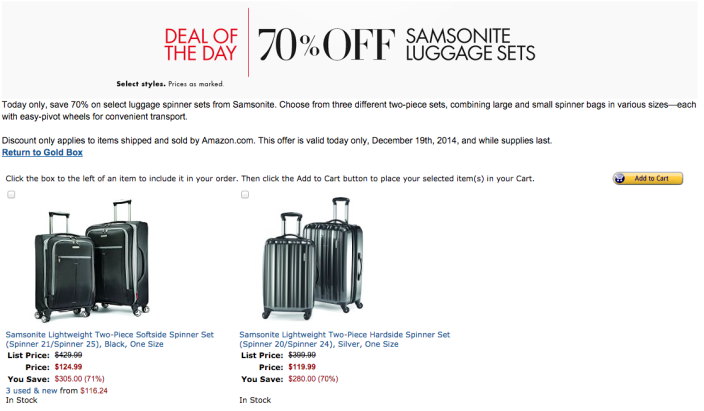 Samsonite-Lightweight Two-Piece Softside-sale-02
