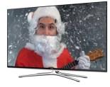 Samsung 1080p LED Smart TVs refurb