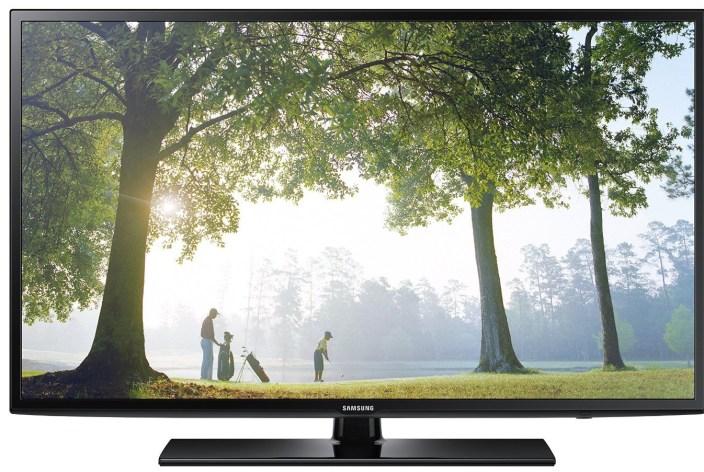 Samsung 65%22 Class LED HDTV