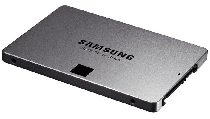 samsung-evo-250gb-ssd