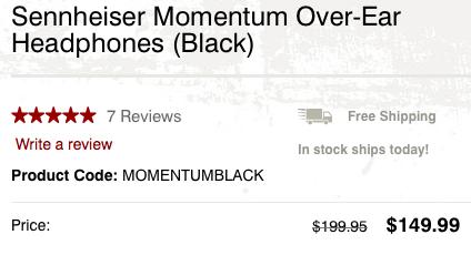 sennheiser-momentum-deal
