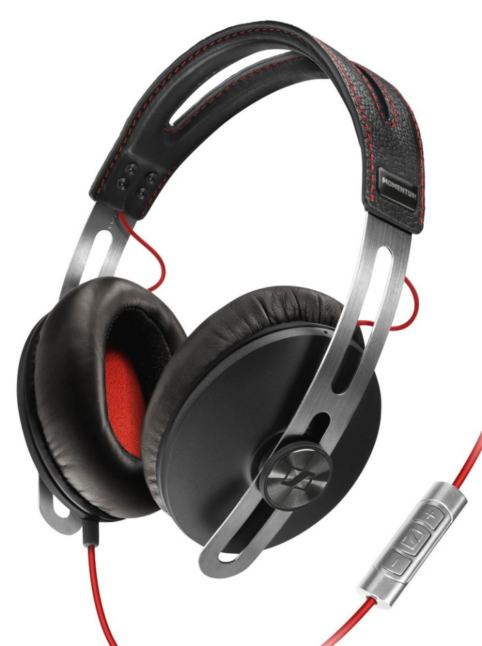 Sennheiser Momentum Headphones-over-ears-sale-01
