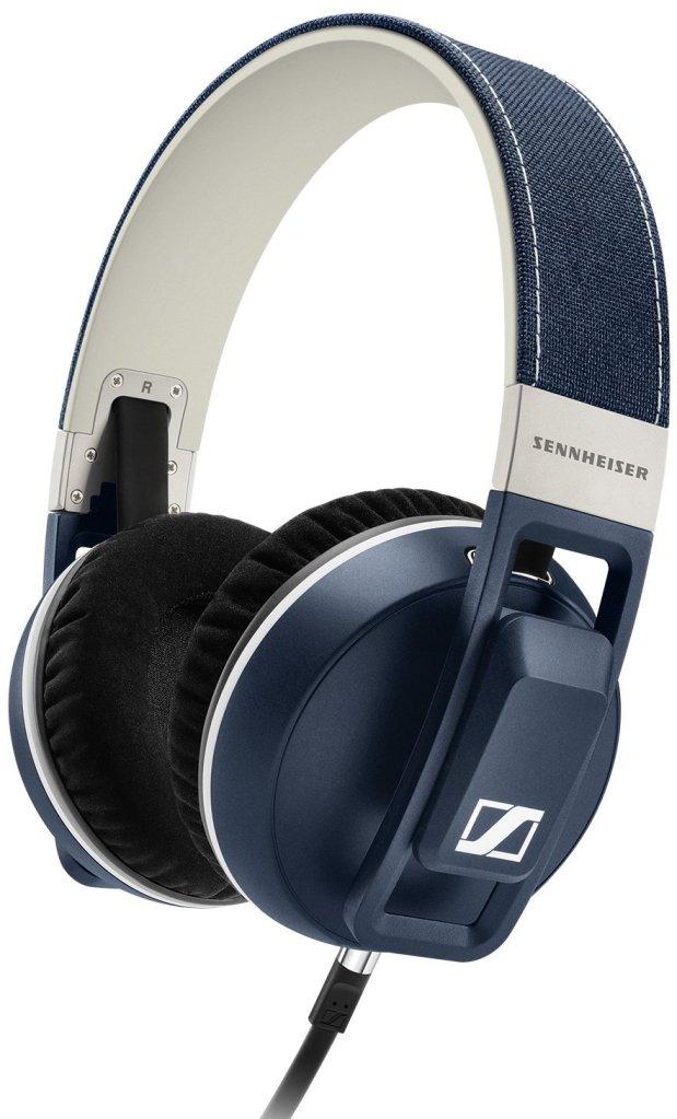 Sennheiser-Urbanite-headphones-sale-01