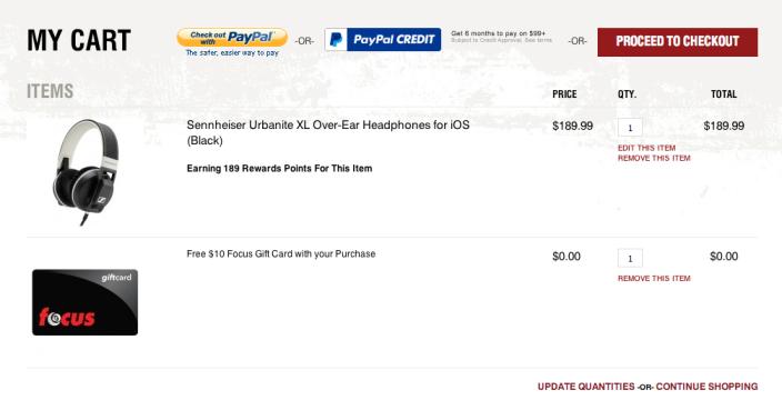 Sennheiser Urbanite XL Over-Ear Headphones-sale-05