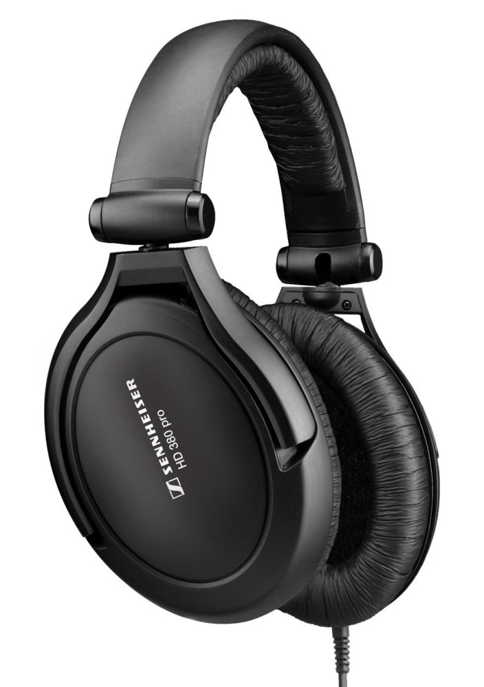 sennhesier-hd-380-headphones
