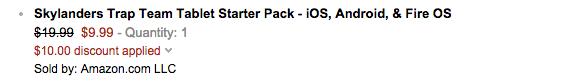 Skylanders Trap Team Tablet Starter Pack for iOS-sale-03