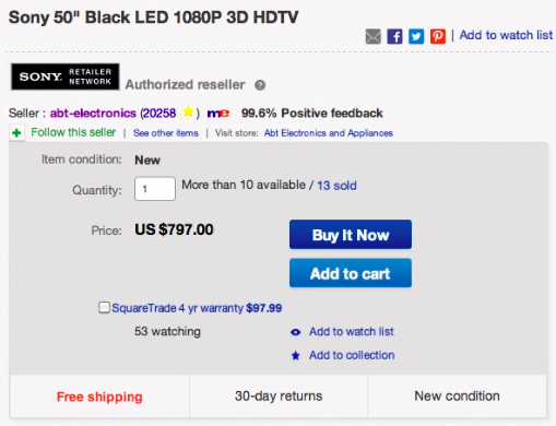 sony-50-inch-deal