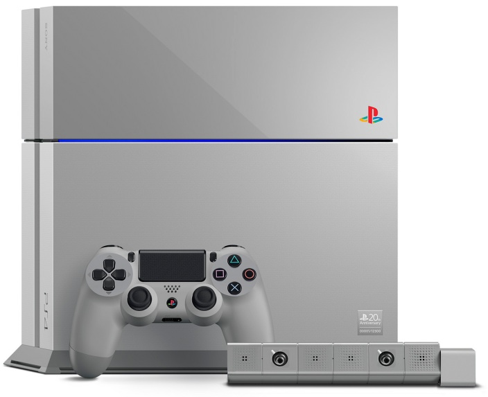 sony-playstation-4-20th
