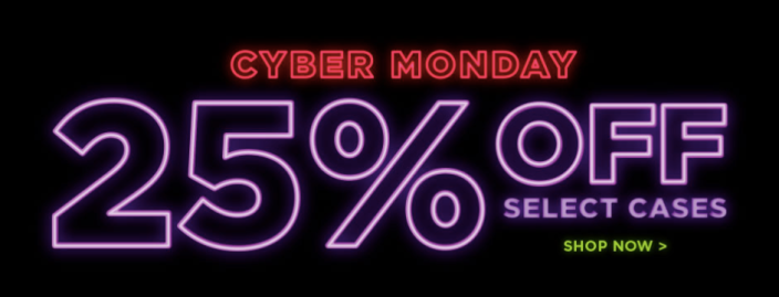 speck-cyber-monday-deal