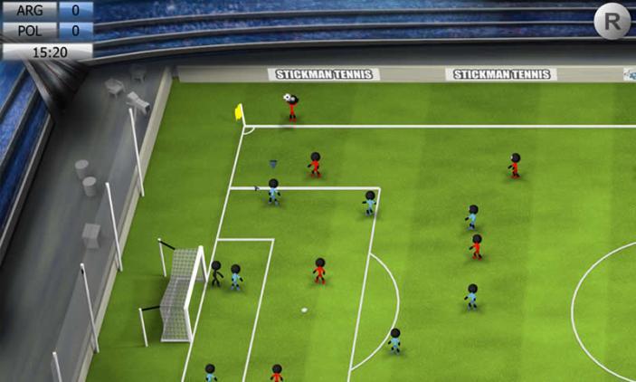 Stickman-Soccer-2014