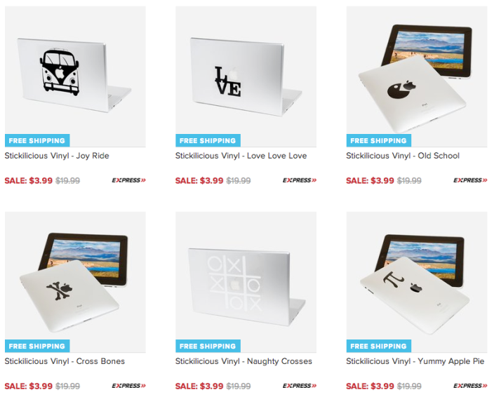Tanga-sticker-decal-Macbook-iPad-sale-01