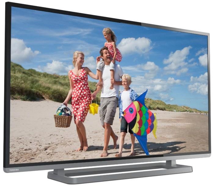toshiba-1080p-led-hdtv