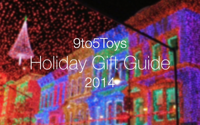 Toys Guide 4