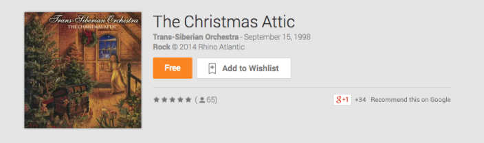 Trans-Siberian- Orchestra-christmas-attic