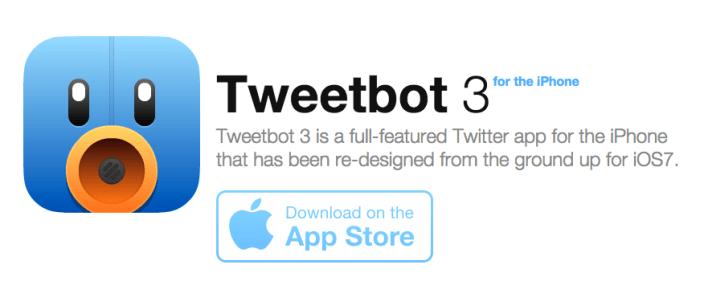 Tweetbot 3-iOS-sale-02