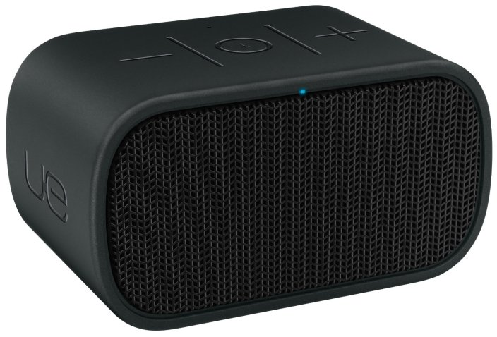 Ultimate Ears MINI BOOM Wireless Bluetooth Speaker:Speakerphone-sale-01