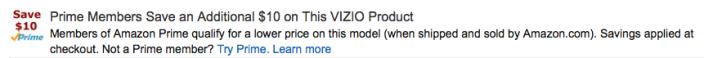 vizio-M652i-B2-amazon-deal-prime