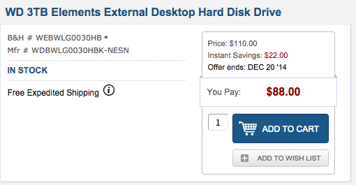 wd-3tb-elements-deal